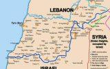 تلاش آمریکا برای از سرگیری مذاکرات مرزی بین لبنان و رژیم صهیونیستی