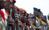 ارتش اتیوپی شهر ادیگرات را تصرف کرد
