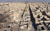 سوریه ترکیه را مسئول رخدادها در ادلب دانست