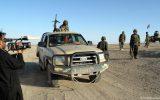 هلاکت یکی از رهبران القاعده تحت حفاظت طالبان به دست نیروهای امنیتی افغانستان