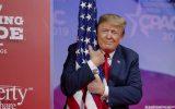 روند استیضاح ترامپ در کنگره آمریکا آغاز شد/ اتهام؛ تحریک تروریسم داخلی