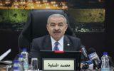 اشتیه: کشورهای عربی به قطعنامههای حمایت از فلسطین در برابر اخاذی اسرائیل پایبند نبودند