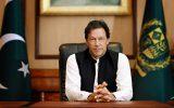 عمران خان به کشمیر می رود