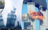 برگزاری مراسم هجدهمین سالروز حملات ۱۱ سپتامبر در آمریکا