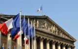 اعتراض فرانسوی ها به فروش تسلیحات به عربستان و امارات