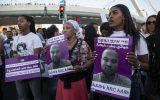 زنان فلسطینی قربانی انواع جرائم نیروهای رژیم صهیونیستی
