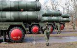 """وزیر دفاع انگلیس: باید برای مقابله با """"ارتش خصوصی پوتین"""" آماده باشیم"""