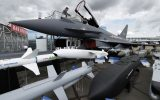 ترکیه مواضع «پ ک ک» در شمال عراق را بمباران کرد
