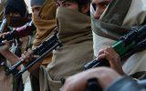 طالبان: اگر بایدن به توافق دوحه پایبند نباشد جنگ علیه آمریکا از سر گرفته میشود