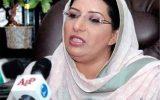 مصاحبه| مشاور رسانهای نخستوزیر پاکستان: ایستادگی آیتالله خامنهای آرمانهای امام خمینی(ره) را فراگیر کرد
