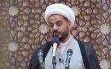 عصائب اهل الحق: «روش افغانستانی» تنها راه اخراج اشغالگران از عراق است