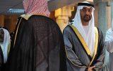 باز شدن زخم اختلافات امارات و عربستان در آستانه نشست ریاض