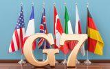 لندن از فردا میزبان نشست سه روزه وزرای خارجه گروه ۷