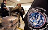 قطع سامانههای اداره گمرگ آمریکا، هزاران مسافر را سرگردان کرد