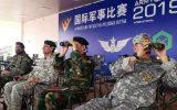 رشوه، فساد و گرسنگی در ارتش کرهشمالی
