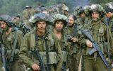 عدالت از نوع اسرائیلی؛ فقط یک ماه حبس برای کودککشی سرباز صهیونیستی