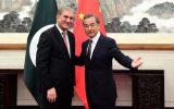 قرارداد ۱۰۰ میلیون دلاری چین و پاکستان برای بازسازی بزرگراه کراچی-تورخم