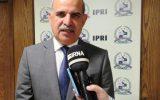 پاکستان| تنش در خلیج فارس به نفع هیچ طرفی نیست