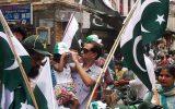 رئیس کمیسیون انتخاباتی پاکستان: انتخابات گلگیت بلتستان سالم و بی طرف برگزار شد
