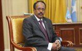 قانونگذاران سومالی تمدید دوره ریاست جمهوری را لغو کردند