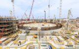 بزرگترین پروژه هستهای انگلیس درگیر خودکشی و مشکلات روانی کارگران