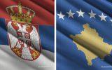 اعضای ناتو خواستار خویشتنداری صربستان و کوزوو شدند