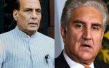 پاکستان اظهارات هستهای وزیر دفاع هند را غیرمسئولانه دانست