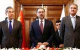 فعالیت مرز پاکستان و افغانستان شبانه روزی خواهد شد