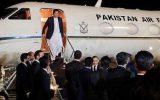 عمرانخان با دستور کار صلح افغانستان وارد کابل شد
