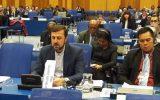 انتقاد ایران از مصوبه جدید کمیسیون مواد مخدر سازمان ملل