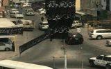 نقض آزادی دینی در بحرین در ایام محرم