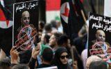 دادگاه نظامی لبنان حکم بازداشت قصاب «الخیام» را صادر کرد