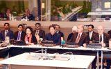 پاکستان خواهان نقش فعال سازمان همکاری های اسلامی در مبارزه با اسلام هراسی شد