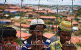 انتخابات میانمار زیر سایه کرونا و سرکوب مسلمانان روهینگیا