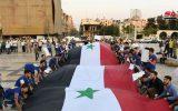 نماینده سوریه در سازمان ملل: قطع آب آشامیدنی حسکه جنایت جنگی است