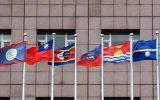 """چین اقدامات قانونی علیه طرفداران """"سرسخت"""" استقلال تایوان را بررسی میکند"""