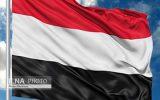 انصارالله یمن ۹ اسیر خود در مأرب را آزاد کرد