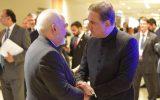 پاکستان: ایران از بحران کرونا سر بلند بیرون می آید