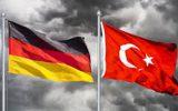 ترکیه و آلمان در حوزههای امنیتی و نظامی همکاری میکنند