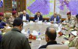 طرح ویژه ارتش عراق برای تأمین امنیت زائران حرمین عسکریین