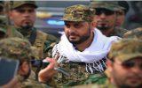 عصائب اهل الحق: بایدن و ترامپ در سیاست خارجی فرقی با هم ندارند