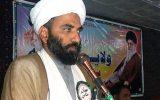 انتقاد دبیرمجلس وحدت مسلمین ایالت سند از حملات سریالی در کویته