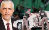 حماس: عادیسازی روابط خوش خدمتی به دشمن صهیونیستی است