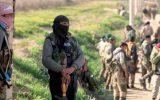 انتقال تجهیزات گسترده ترکیه به ادلب و تداوم حملات به شمال رقه