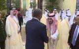 وزیر دولت مستعفی یمن از رفتن به عربستان برای ادای سوگند سر باز زد