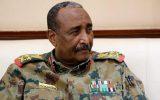 صدور فرمان عفو عمومی در سودان