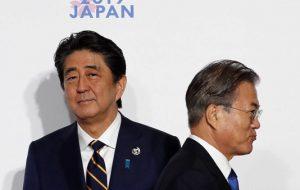 تشدید اعتراضات در هند سفر نخست وزیر ژاپن را به تأخیر انداخت