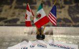 مکزیک:ممکن است بهزودی با آمریکا و کانادا به توافق برسیم