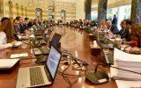 نماینده پارلمان لبنان: واشنگتن در پرونده ترسیم مرزها با اسرائیل دخالت می کند