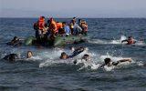 تلاش تازه پاریس و لندن برای توقف تردد پناهجویان
